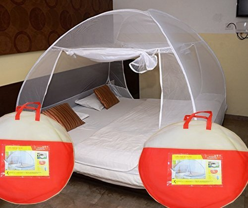 Folding Mosquito Nets - Folding Mosquito Net - Pink Manufacturer from Kolkata : speed tent mosquito net - memphite.com