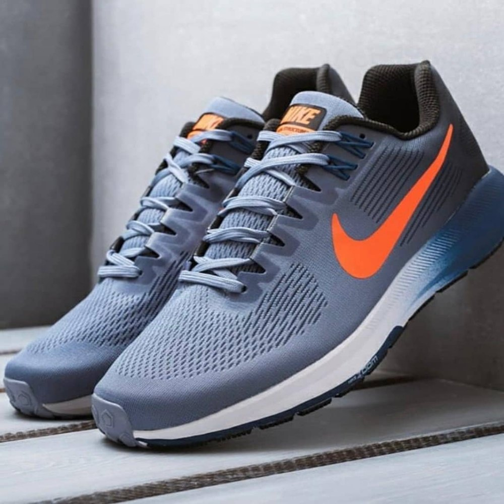 Gents Nike Sports Shoes at Rs 1500
