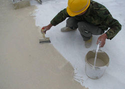 Water Proofing Coating