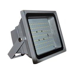Energy Saving LED Floodlight