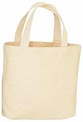 Plain Cloth Bags