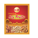 Dry Fruits Packaging for Food Industry