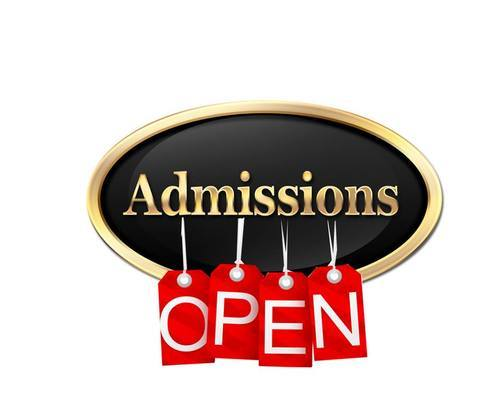 BDS Mds Mbbs Bams B-Pharma Md Ms Admission - ADMISSION GUIDANCE TO Icare Medical College Application Form on