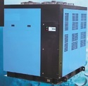 Refrigerated Air Drying Units