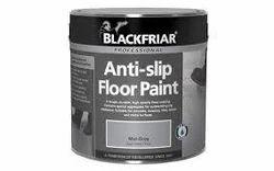 Jotun Anti- Skid Paints