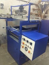 Manual Vacuum Forming Machine Ask For Price