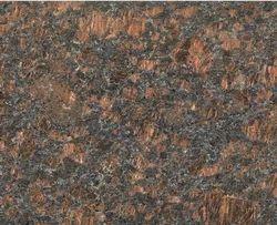 Brown Granite Hosur Tamil Nadu India Indiamart