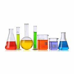 Ethyl-4- Chloro- Acetoacetate