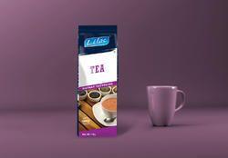 Lilac Premix Tea
