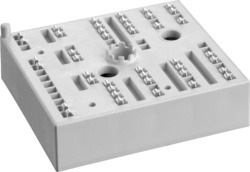 SKIIP23NAB126V1 Semikron Module