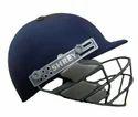 Shrey Premium Cricket Helmets