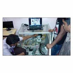 PLC Automation Training Services