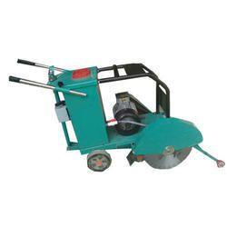 Floor Cutting Machine