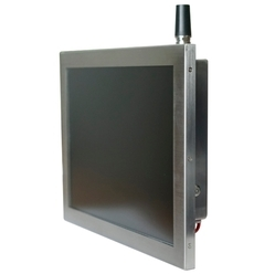 Water Proof Panel PC