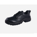 Euro Buff Oily Leather Safety Shoe