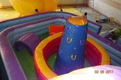 Fun Obstacle