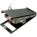 C100F Kemppi Foot Pedal for Welding Machine