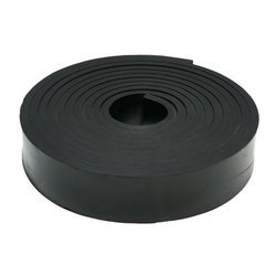 SBR Rubber Strip