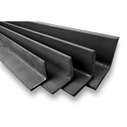 Angle Section Steel
