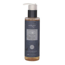 Barley and Neem Conditioning Hair Cleanser for Men