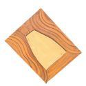 EBC - Woodennxt Handicraft Frame