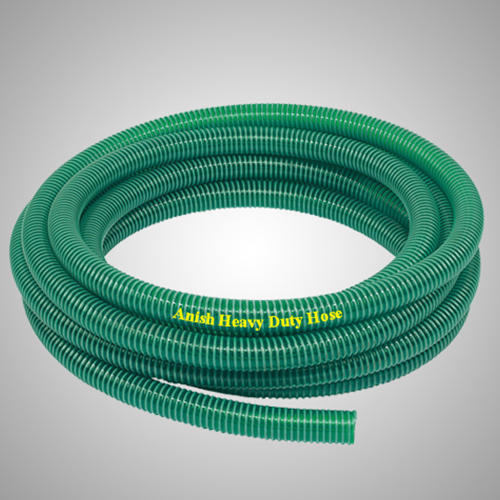 PVC Suction Hose : best hose pipes - www.happyfamilyinstitute.com
