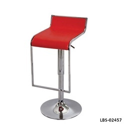 bar stools metal bar stool manufacturer from new delhi