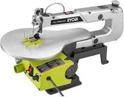 Bosch Scroll Saw