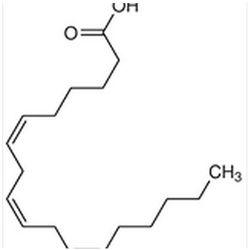 Gamolenic Acid