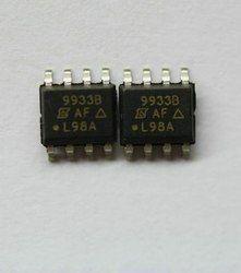 SI9933BDY Vishay Siliconix SOIC8 Mosfet