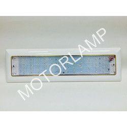 Roof Lamp LED