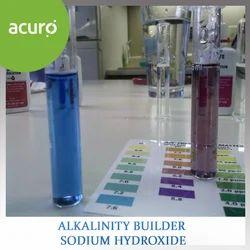 Alkalinity Builder Sodium Hydroxide