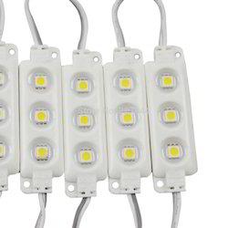 LED Power Module