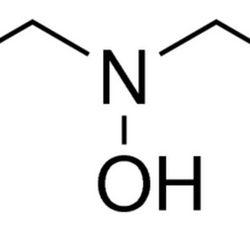 Dibenzyl Hydroxylamine
