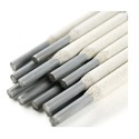 Welding Electrodes for Mechanical Industry