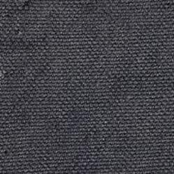 Charcoal Color Dyed 100% Cotton Canvas Fabrics for Bags