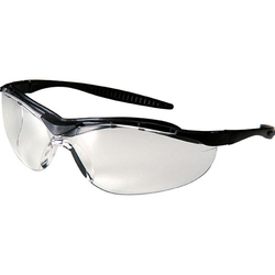 Eye Wear Ventilation Safety Goggles