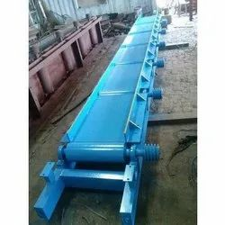 Rolling Mill Conveyors Machine