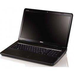 Laptops Repairing Services