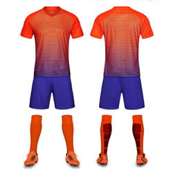 93e602613c Football Clothes & Shoes at Best Price in India