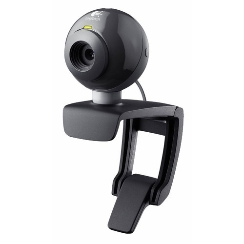 Logitech Webcam - Buy and Check Prices Online for Logitech