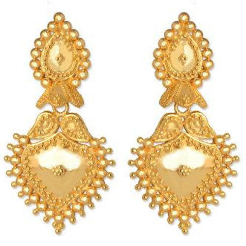 Tanishq Gold Jewelry Dealers Distributors Retailers Of