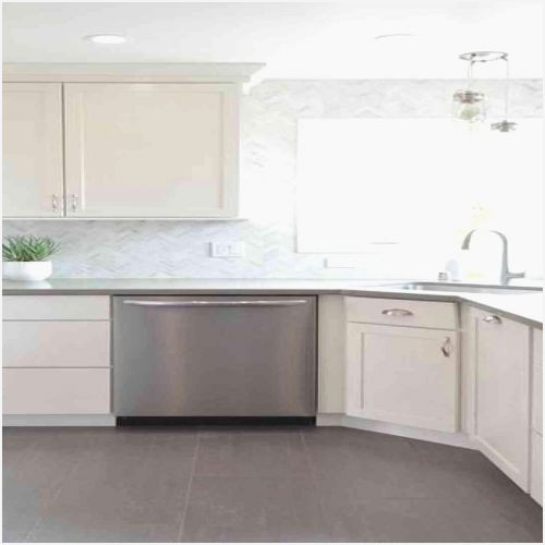 Used Cabinet Doors Second Hand Cabinet Doors Latest Price
