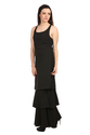 Western Women Couches Maxi
