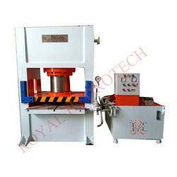 Heavy Duty Press Machine