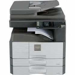 Multifunction Office Machine