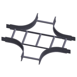 Cross Cable Tray