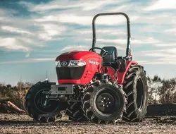 5025R Branson VST Mini Tractor