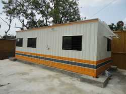 office cabins. Site Office Cabin Office Cabins (