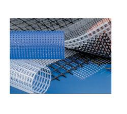 Plastic Net in Rajkot, Gujarat, Plastic Ka Jaal Suppliers